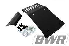 Blackworks Racing K-Series RSX Shifter Kit for 92-00 Civic and 94-01 Integra