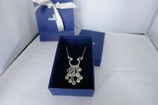 Genuine Swarovski 933605 Echo Necklace Collar RRP£120 birthday mothers day gift