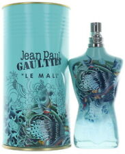 Le Male Summer (2013) by Jean Paul Gaultier for Men EDT Cologne Spray 4.2 oz.-DB
