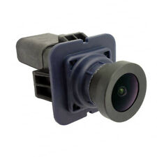 Rear View Parking Backup Back Up Camera fit for Ford F-150 V6 V8 2011-2014 Acc