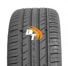 1x Goodride SA 37 225 45 R17 94W XL Auto Reifen Sommer