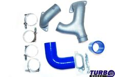 SPORT INTERCOOLER PIPING KIT MG-IC-012 SUBARU IMPREZA WRX EJ20 2002-2006