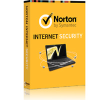 Norton Internet Security 2018 N360 Antivirus 1Year | Download | 1pc/3pc/5PC's