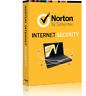 Norton Internet Security 2019 N360 Antivirus 1Year | Download | 1pc/3pc/5PC's