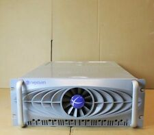 Nexsan satabeast 2 G2F/421000 herg iSCSI/8GB FC 2 x PSU 4U Storage Array