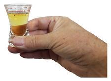 Zaubertrick Erscheinendes Schnapsglas Klein - Ein Drink von Irgendwo - von PEKI