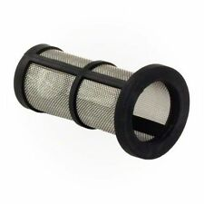 Polaris 480 380 280 48-222 Inline Filter Screen In-line Filter screen for 48-080
