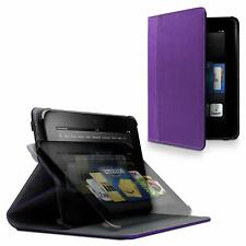 "Marware Vibe Purple for Kindle Fire HD 8.9"" Case"