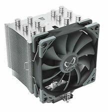 Scythe SCMG-5100 Mugen 5 Rev.B CPU Processor Cooler