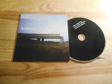 CD POP Grasscut-Pieces (3) canzone PROMO Ninja Tune CB