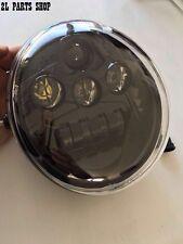 Phare LED Daymaker pour Harley Davidson modéle V-ROD
