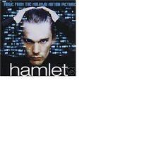 Hamlet OST Josh Rouse The Birthday Party Fourtet  Neu
