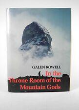 Climbing K2 - Mount Godwin-Austen - Chhogori - Pakistan - Savage Mountain