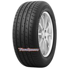 KIT 4 PZ PNEUMATICI GOMME TOYO PROXES T1 SPORT SUV 265/45R20 104Y  TL ESTIVO