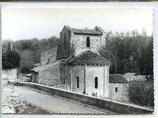 CP 79 Deux-Sèvres - Saint-Romans-les-Melles