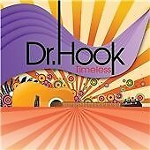 DOCTOR / DR HOOK - Timeless The Very Best Of - Greatest Hits Collection 2CD NEW