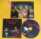 CD BLOOD THIRSTY DEMONS Mortal Remains 2007 Italy MGP-019 no lp mc dvd (CS2)
