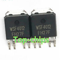 5PCS CS100N03B4  TO-252 new
