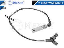 Per BMW E46 330 i Ci d CD 330i 330ci 330d 330cd Asse Posteriore Ruota ABS Sensore Velocità