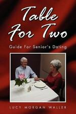 Table for Two (Paperback or Softback)