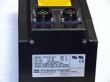 MTS Systems Automation Servo Motor MPM1141-1544