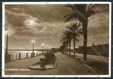 Messina Foto FG cartolina D9516 SZI