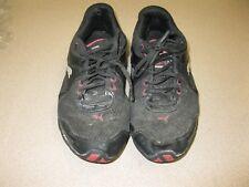 53e425019f5827 Puma 10 Cell 1.0 Womens Size 7.5 Shoes