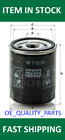 Oil Filter Engine Filters W71328 for Rover 2000-3500 Streetwise