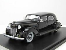 1 43 Neo Scale Model Chrysler Imperial C-15 LeBaron Town car 1937