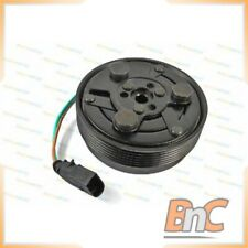 AIR CONDITIONER COMPRESSOR MAGNETIC CLUTCH AUDI SKODA VW SEAT FORD THERMOTEC OEM
