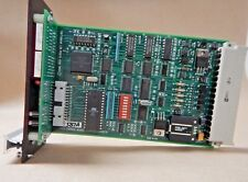 BEHR SEC23010083 CONTROL BOARD - TESTED and in Great Condition!