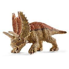 Schleich Pentaceratops Mini Dinosaurier 14535