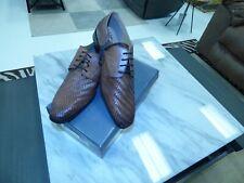 Aiden & Mason men shoes