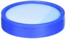 Hoover 440005953 Primary Filter Assembly for BH50100 Air Life Cordless