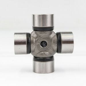 Neapco 2-1569 Universal Joint Front