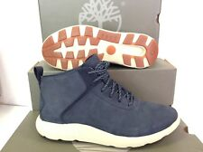 Timberland Sneakerboot Flyroam Mens Boots Shoes A1Q9Y, Size UK 8 / EUR 42