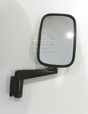 MIRROR (Right OR Left Hand) FOR LAND ROVER DEFENDER /PERENTIE/*Series 3 MTC5217