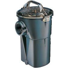 Hayward LX Pump Strainer Housing, Lid & Basket SP1516 Pool Water Pump New