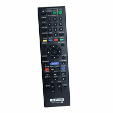 New RM-ADP069 Remote for Sony AV System BDV-N890W BDV-T57 BDV-E280 HBD-T79