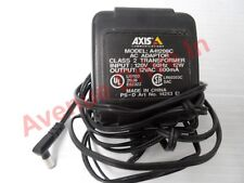 Axis PS-D Power supply for Axis Network IP Security Camera Video Server