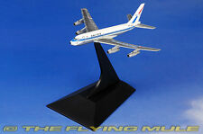 1:400 720B United Airlines 720-022 with Water Jet Engines