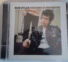 Bob Dylan ..Highway 61 Revisited