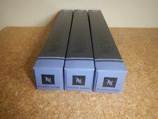 Nesspresso coffee pods Vivalto Lungo Strength 4 x30 capsules