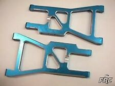 GPM Associated RC10GT aluminum rear suspension arms RGT5606