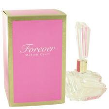 Forever Mariah Carey by Mariah Carey 3.3 oz EDP Spray Perfume for Women