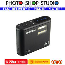 AUS Stock* Godox  A1 Smartphone Flash for iPhone iPad