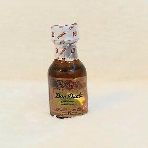 Dan Duala Perfume 12ml authentic