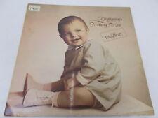 Tommy Roe: Beginnings. Vinyl-LP, Compilation, Probe, Germany 1971
