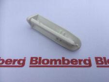 véritable Blomberg Panier a Couvert Lave-Vaisselle Rail arrière Capuchon EMBOUT