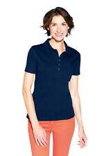 Hauts et chemises polos pour femme taille 38